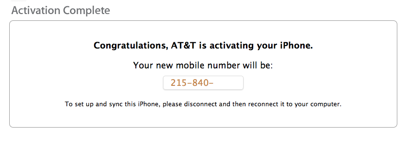 iphone-4S-activation-complete